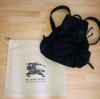 Burberry London Daypack black