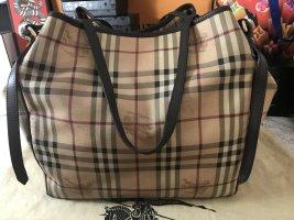 Burberry Crossbody bag multicolored