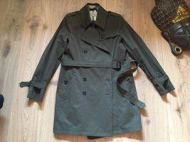 Burberry Trench Coat khaki