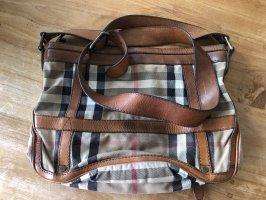 Burberry Vintage Tasche