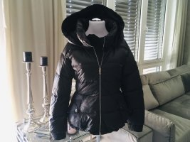 Burberry Down Jacket multicolored