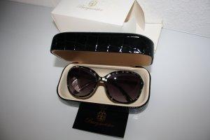 Burgmeister Damen   Sonnenbrille SBM111-331 Nizza