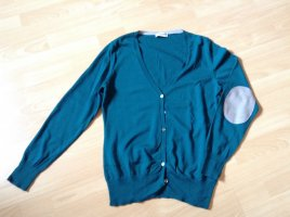 Burlington Strickjacke aus Schurwolle