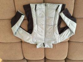 Burton Outdoor Jacket azure nylon