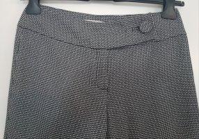 Business Anzug / Twin-Set von MNG CASUAL WEAR, Größe 38, dunkelgrau-hellgrau gemustert