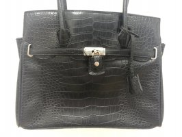 Business Bag schwarz