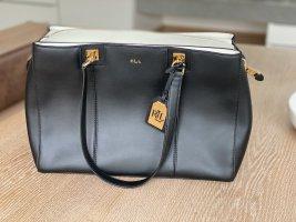 Business Handtasche von Ralph Lauren