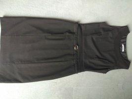 Steilmann Sheath Dress black