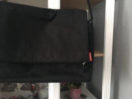 Business / Laptop Tasche Reisenthel