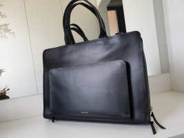 Royal republiq Laptop bag black