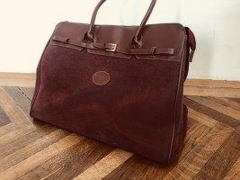 Business Tasche Laptop u Din A4