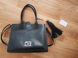 Businesses Bag