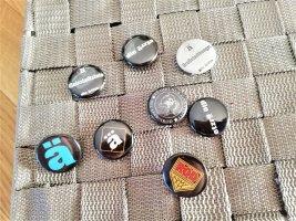 """Button Collection Band """"Die Ärzte"""""""