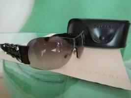 BVLGARI 6034B Sonnenbrille 5018G (gray gradient)