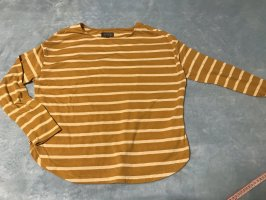 C&A Yessica Damen T-Shirt S