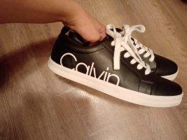 C&K Schuhe