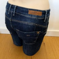 C.O.J. Denim Damen Jeans