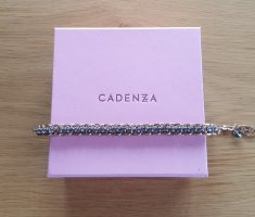 Cadenzza Arm Decoration rose-gold-coloured-grey