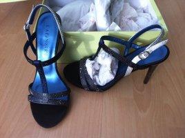 CafèNoir - High Heel Sandalette