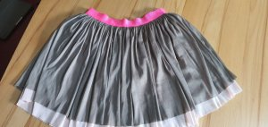 Callzedonia Tulle Skirt multicolored