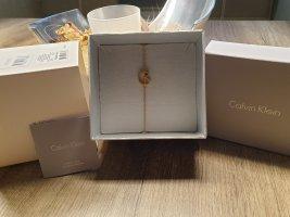 Calvin Klein Armband Gold