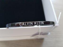 Calvin Klein Armlet black