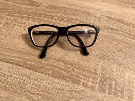 Calvin Klein Occhiale nero