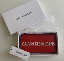 Calvin Klein Geldbeutel