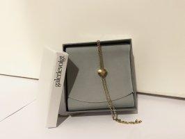 Calvin Klein Halskette
