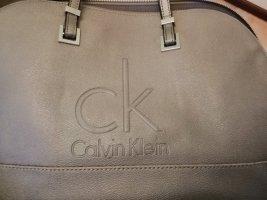 Calvin Klein Handtasche