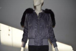 Calvin Klein Jacke Gr. S UVP: 220€ wie neu