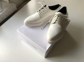 Calvin Klein Jeans Damen Schuhe
