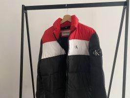 Calvin Klein Jeans Daunen Jacke NEU mit Etikett