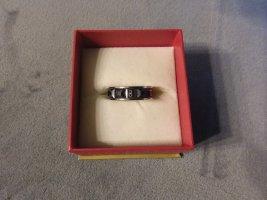 CALVIN KLEIN JEANS Ring