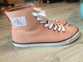 Calvin Klein Jeans Sneaker