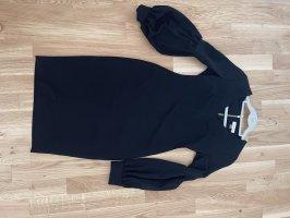 Calvin Klein Suknia wieczorowa czarny