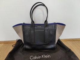 Calvin Klein Mir4n Large Tote Handtasche