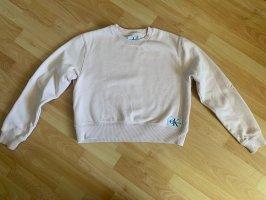 Calvin Klein Pullover um 35€