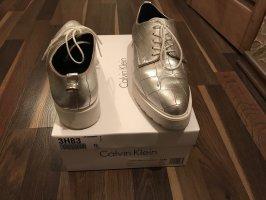 Calvin Klein Schuhe