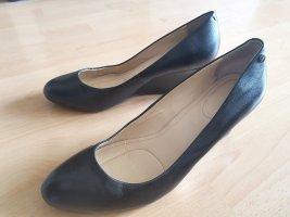 Calvin Klein Schuhe mit Keilabsatz