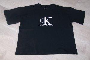 Calvin Klein Shirt Gr. L