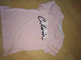 Calvin klein Shirt Gr M