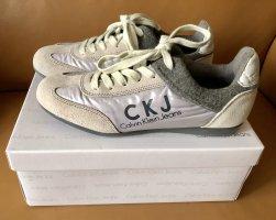 ‼️CALVIN KLEIN❤️ Sneaker Gr.38 NEU
