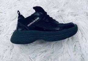 Calvin Klein Sneakers Maya Edition