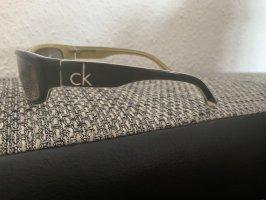 Calvin Klein Sonnen Brille