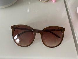 Calvin Klein Gafas marrón