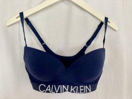 Calvin Klein Statement 1981 Push up bralette Gr. 75D