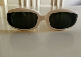 Calvin Klein Sunglasses retro