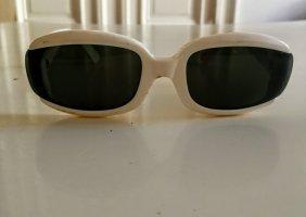Calvin Klein Sunglasses retro