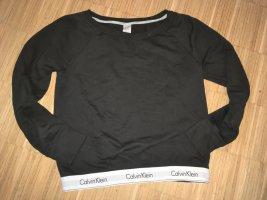 Calvin Klein Underwear Homewear/Nachtwäsche Shirt